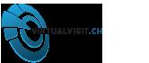 VirtualVisit
