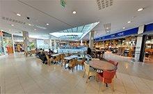 centres commerciaux manor visite virtuelle