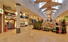 centres commerciaux manor visite virtuelle 360°