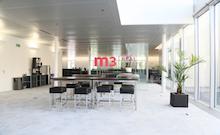 visite virtuelle immobilier m3 real estate Genève