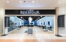 visite virtuelle 360° salon de coiffure